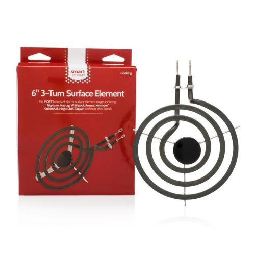small resolution of circuit wiring diagram symbols images defy stove wiring diagram besides garbage disposal dishwasher wiring