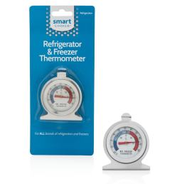 frigidaire refrigerator freezer thermometer [ 900 x 900 Pixel ]