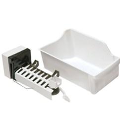 frigidaire ez icemaker kit imezc00 [ 900 x 900 Pixel ]