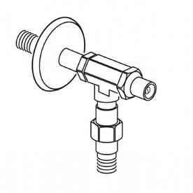 Shop American Standard Toilet Parts & Repair at Lowes.com