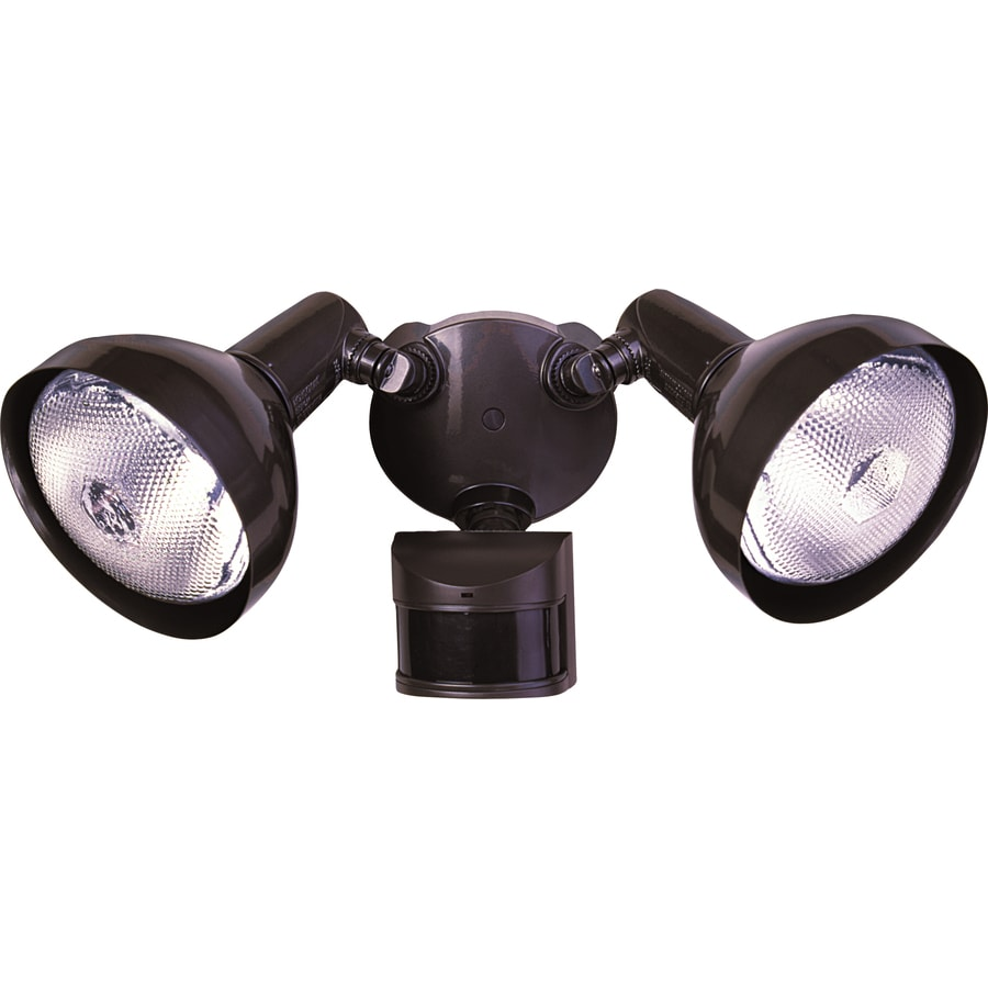Secure home motion activated light aloadofball Images