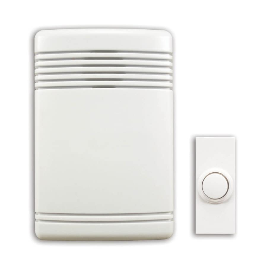 Wireless Security Kit