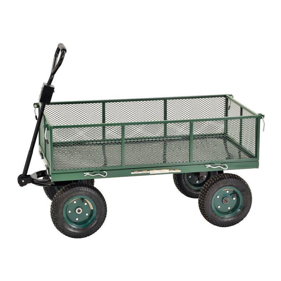 Wagon Wheel Home Decor