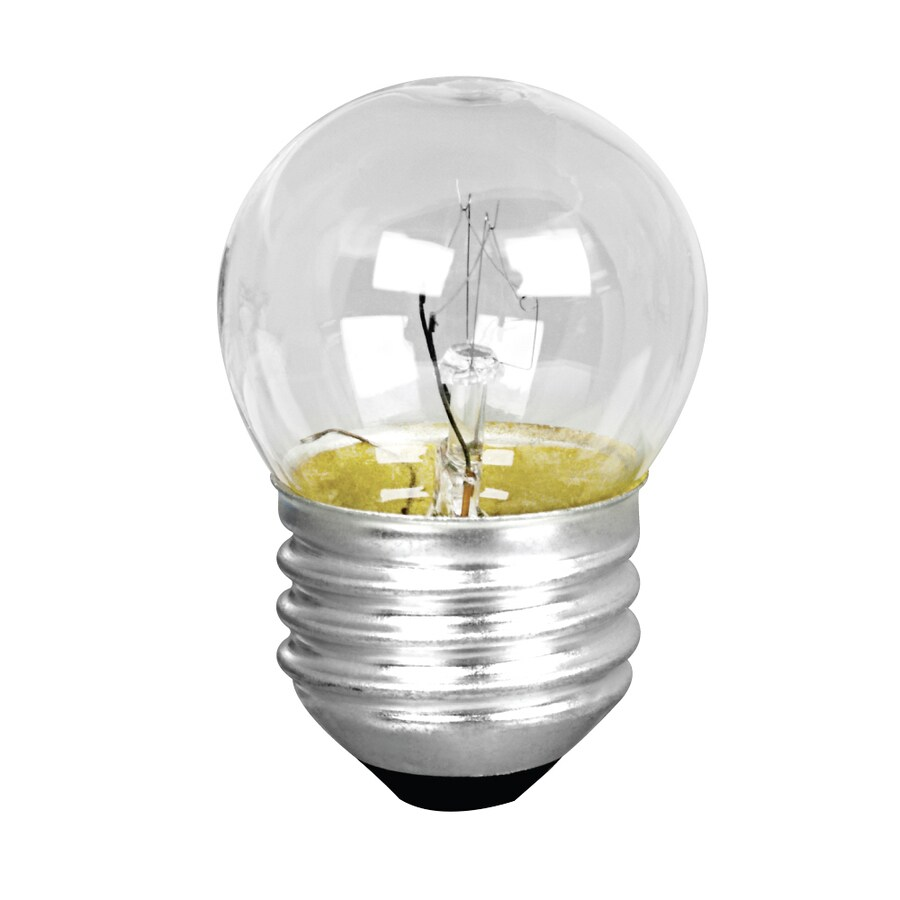 Night Light Light Bulbs