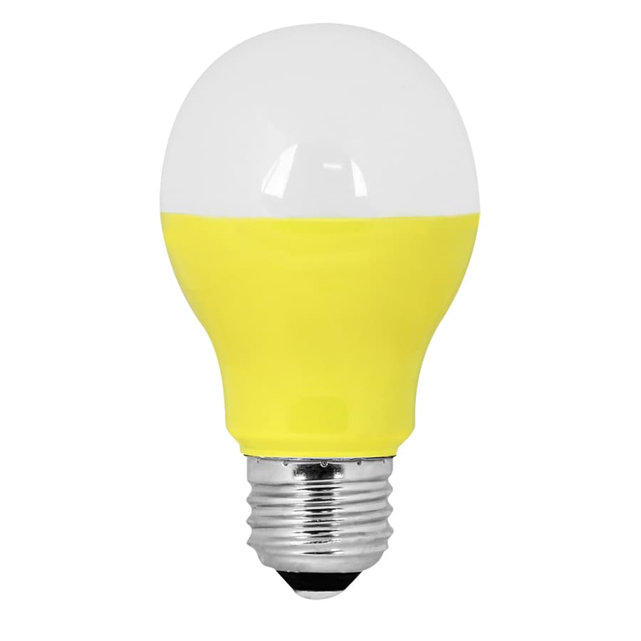 Lowes Electric Light Bulbs