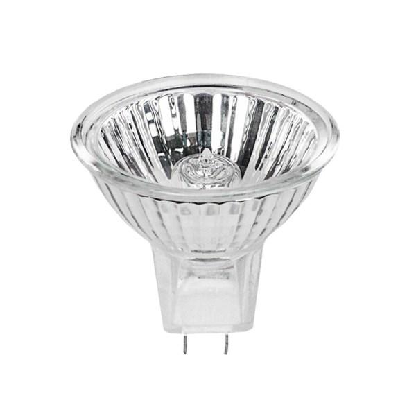 Feit Electric 10-watt Eq Dimmable Bright White Halogen