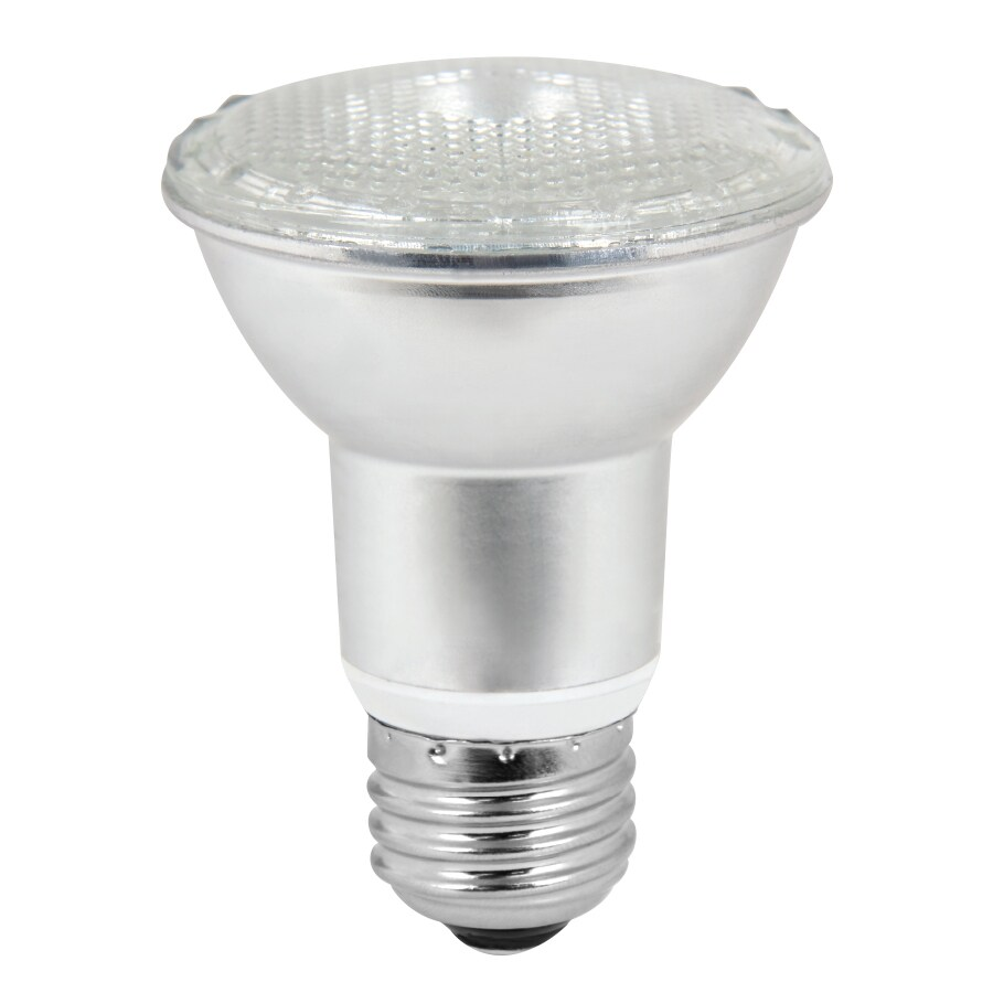 Utilitech Led Light Bulbs