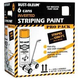 Rustoleum Color Shift Home Depot