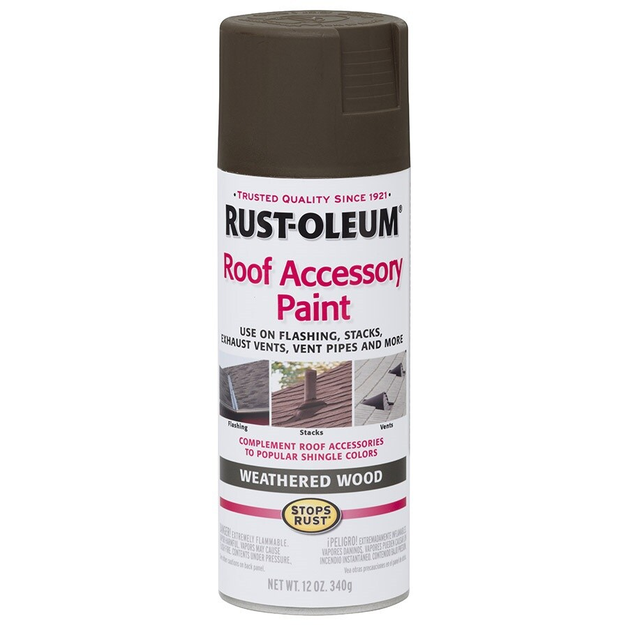 Graphite Spray Paint For Plastic