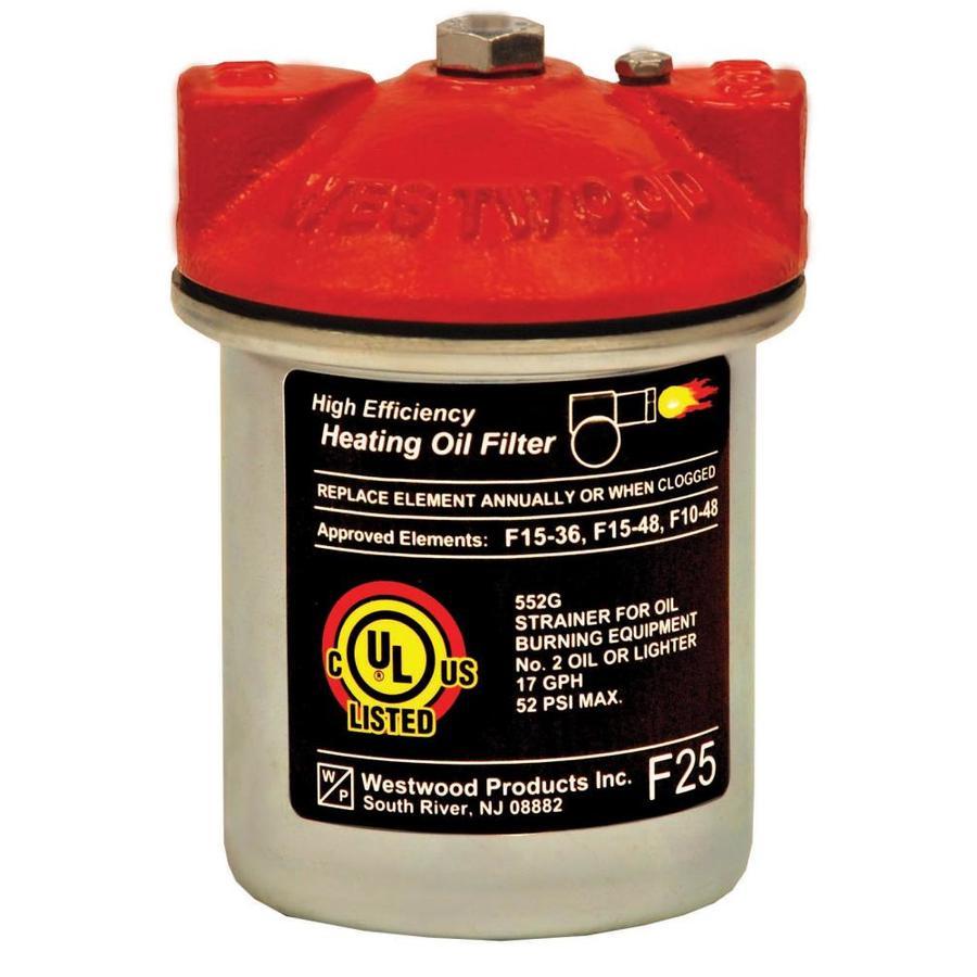 hight resolution of durst oil filter