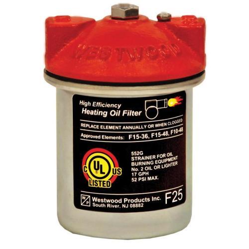 small resolution of durst oil filter