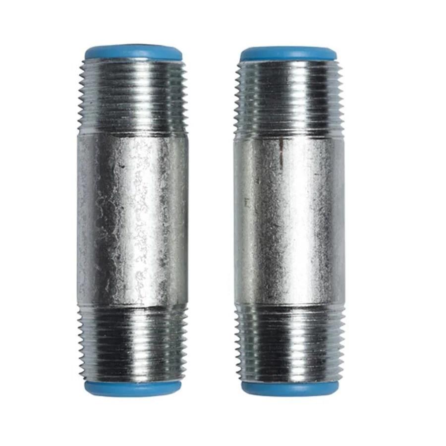 medium resolution of utilitech 2 pack water heater dielectric nipples