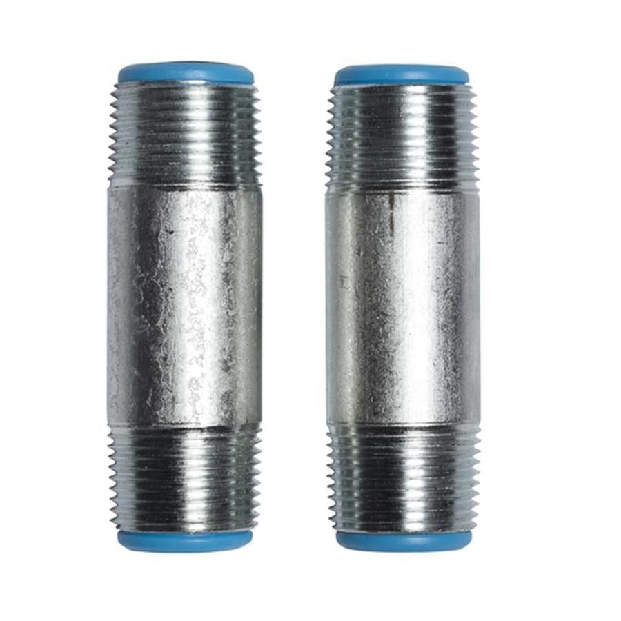 hight resolution of utilitech 2 pack water heater dielectric nipples