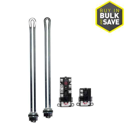 small resolution of display product reviews for water heater tune up kit