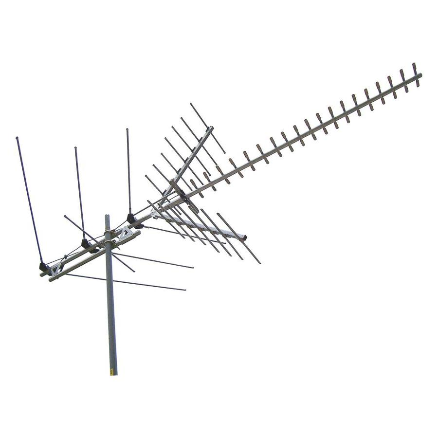 Shop Channel Master Outdoor Yagi Type Antenna at Lowes.com
