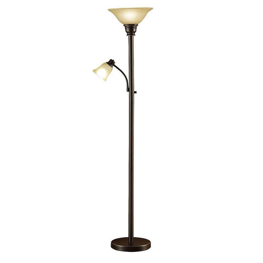 Kohls Floor Lamps