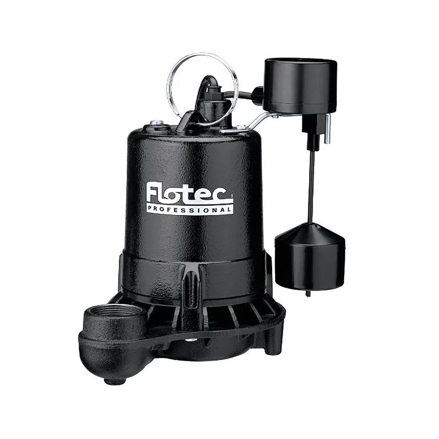 022315345782?resize=665%2C665&ssl=1 flotec water pump wiring diagram wiring diagram flotec fp5172 08 wiring diagram at gsmx.co