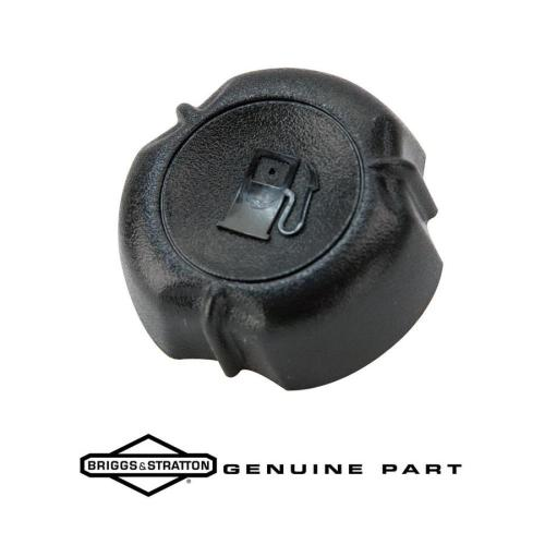 small resolution of briggs stratton fuel tank cap