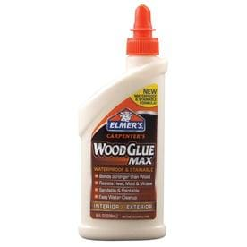 Liquid Hide Glue Home Depot
