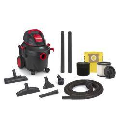 shop vacuums u0026 accessories at lowes com wiring diagram  [ 900 x 900 Pixel ]