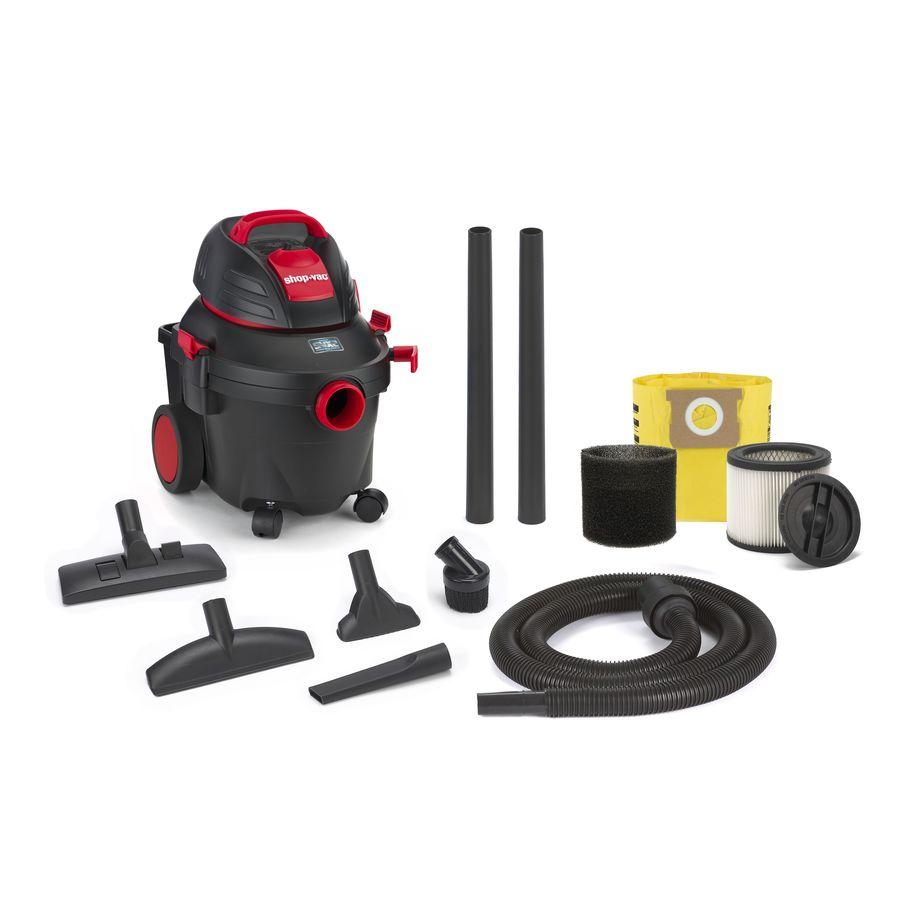 medium resolution of shop vacuums u0026 accessories at lowes com wiring diagram