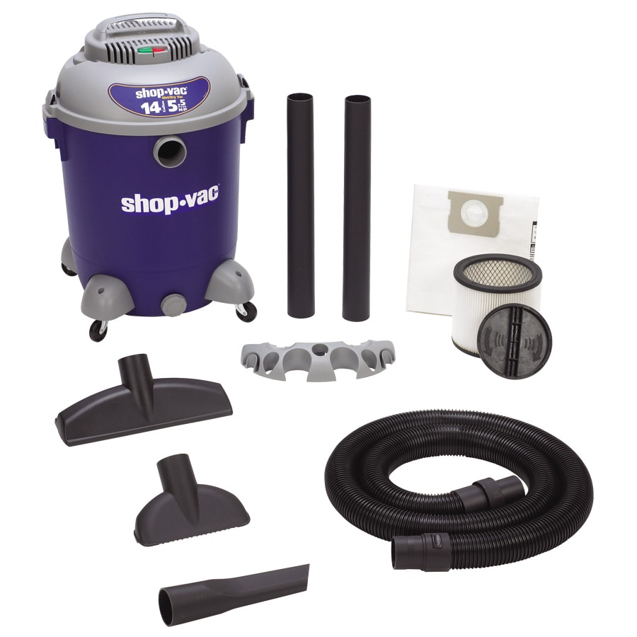 1000 Ideas About Electrical Wiring Diagram On Pinterest Shop Vac 14 Gallon Shop Vacuum At Lowes Com
