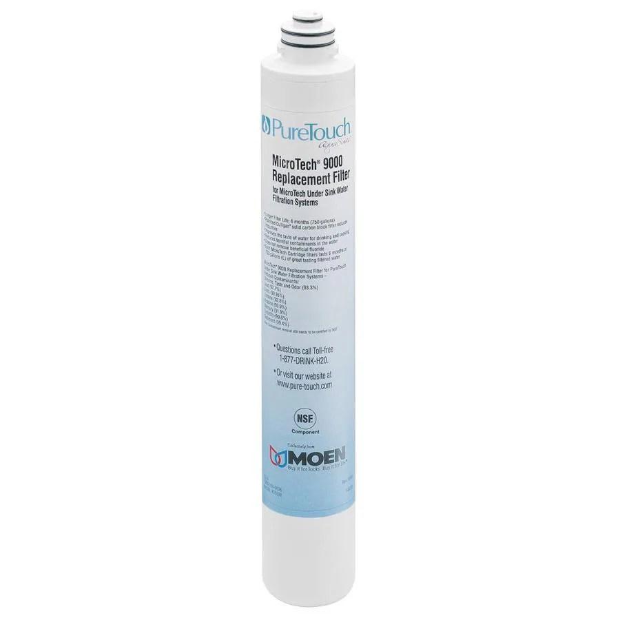 https www lowes com pl moen water filtration water softeners plumbing 4294857204 refinement 4294965043