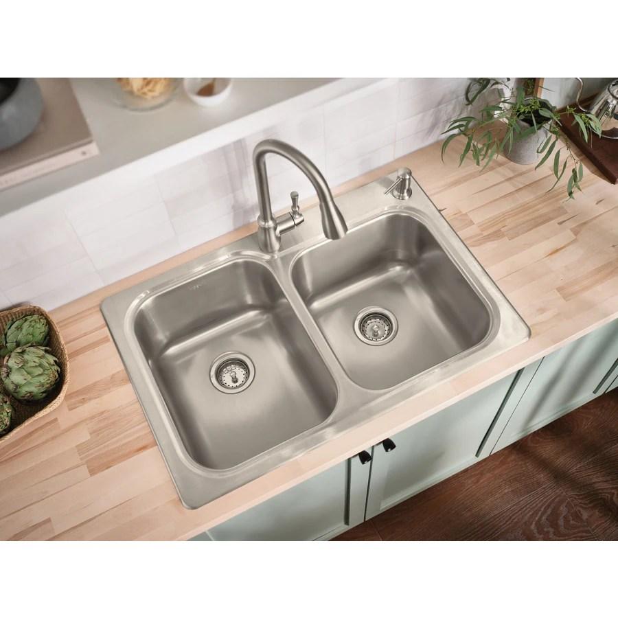 https www lowes com pd moen lainie sink kit 1003050714