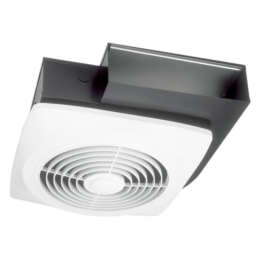 utility fans bathroom exhaust fans