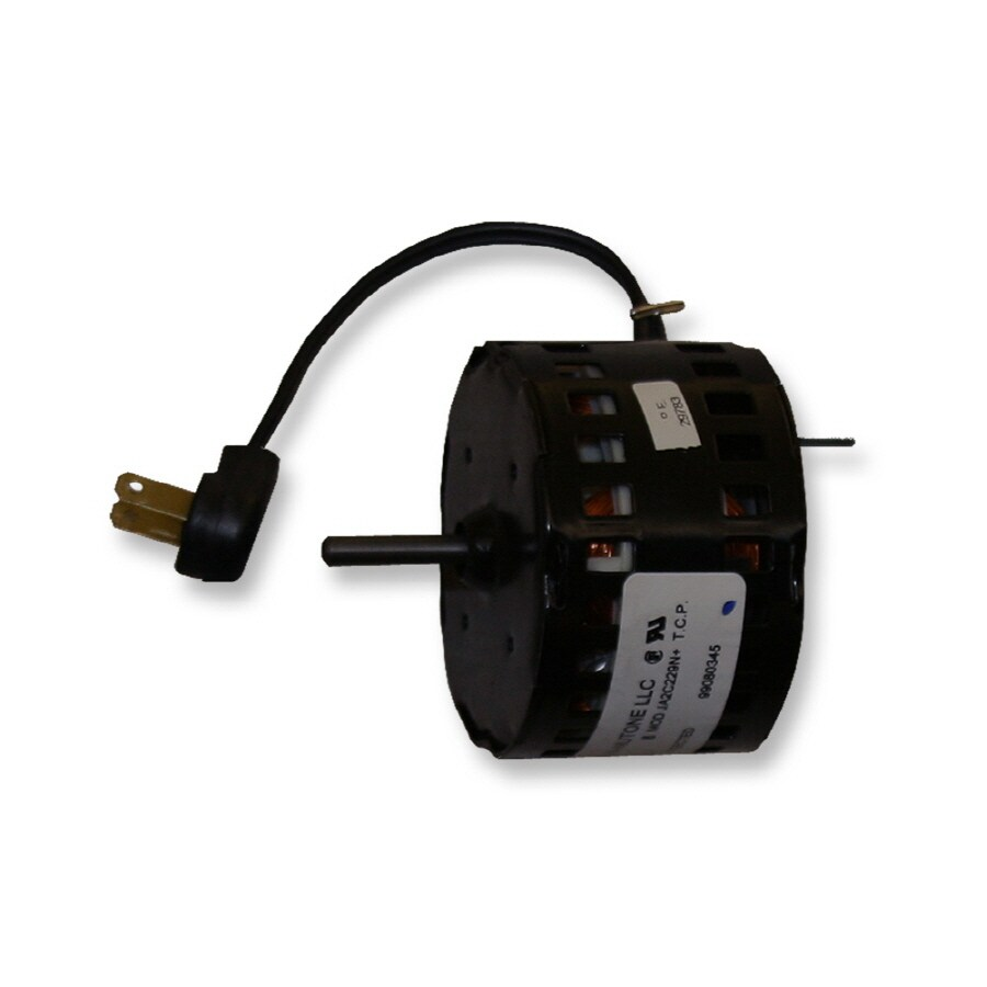 medium resolution of broan metal bath fan motor