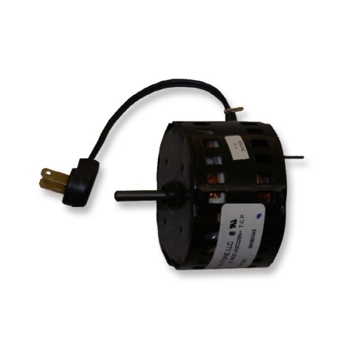 small resolution of broan metal bath fan motor