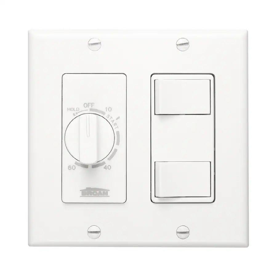 3 gang light switch plate