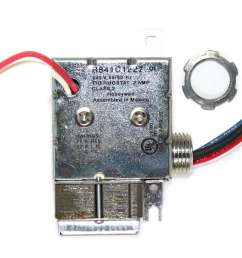 cadet 1 pack com pak electric wall heater thermostat kit at lowes com electric wall heater thermostat wiring [ 900 x 900 Pixel ]