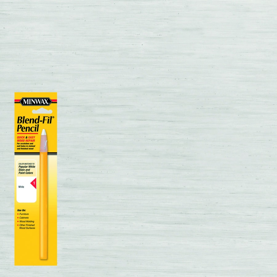 How To Soften Minwax Wood Putty