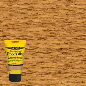 Dap Wood Filler Home Depot