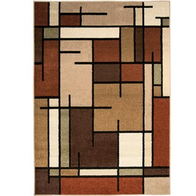 Shop Rugs at Lowescom