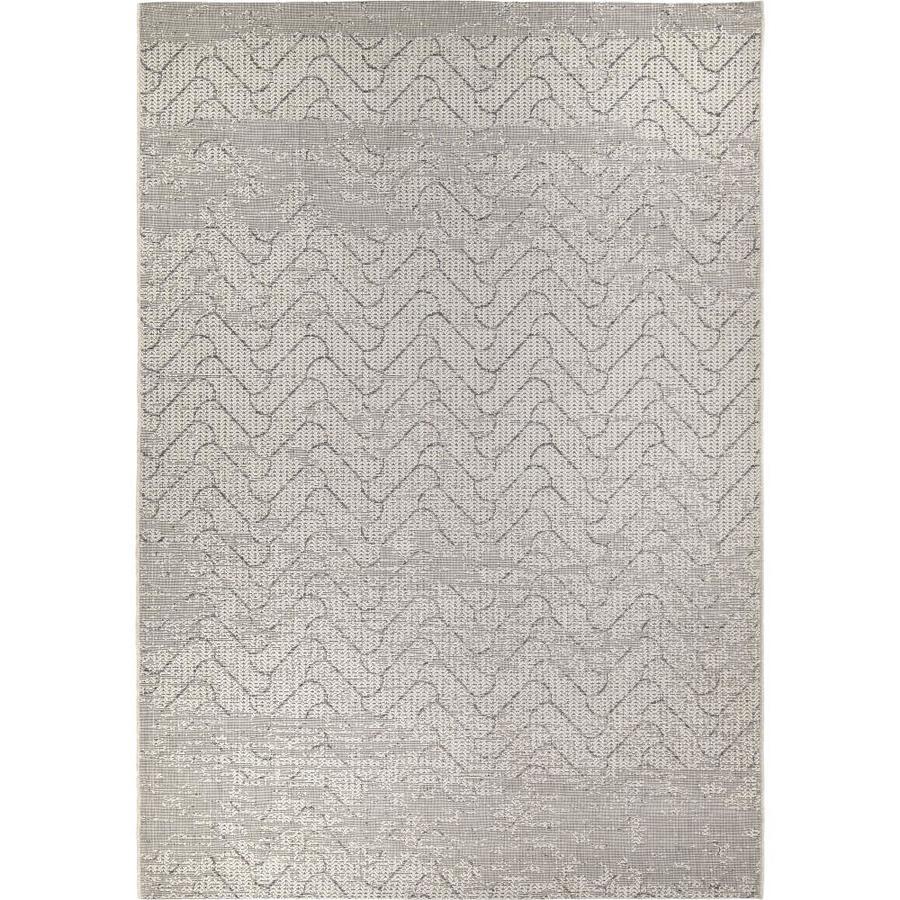 orian rugs breeze herringbone patio