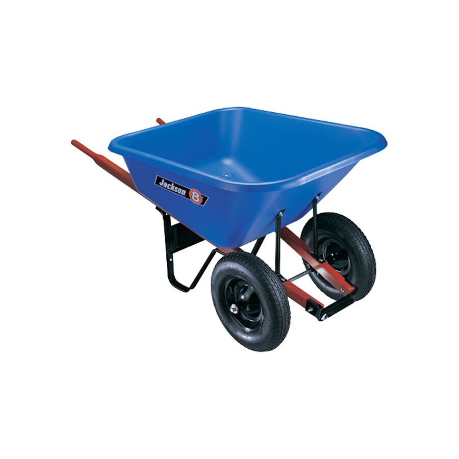 Wheelbarrow Replacement Tub Lowes