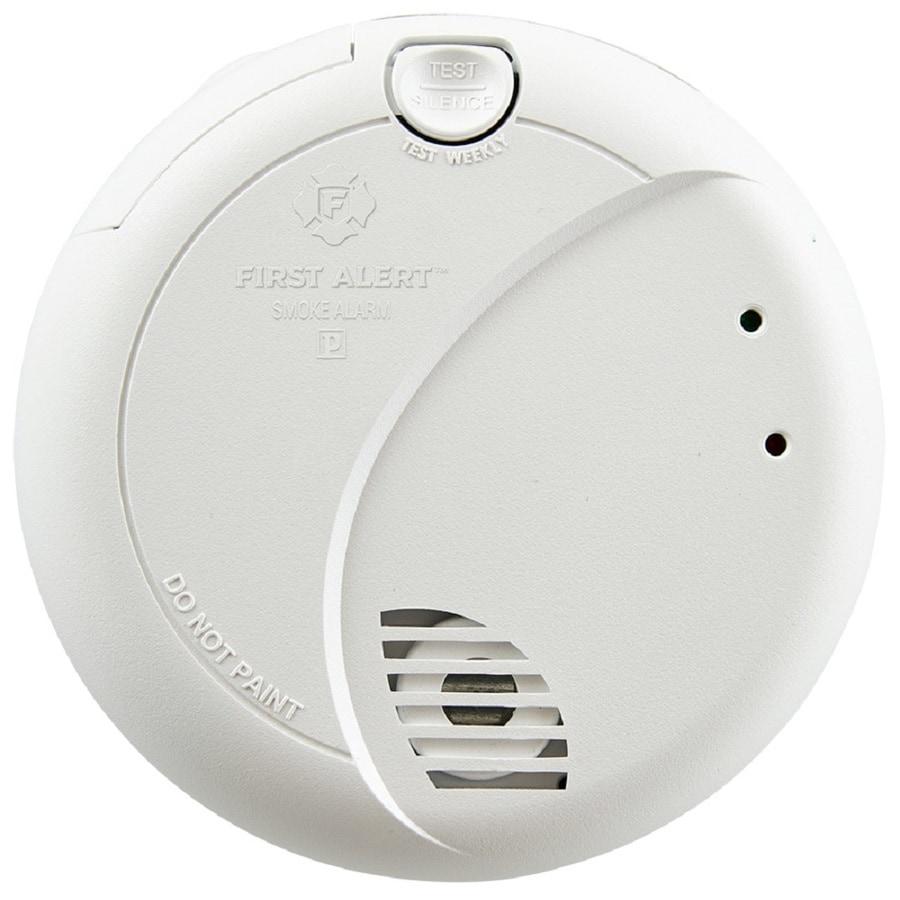 Wireless Alarm System Self Install