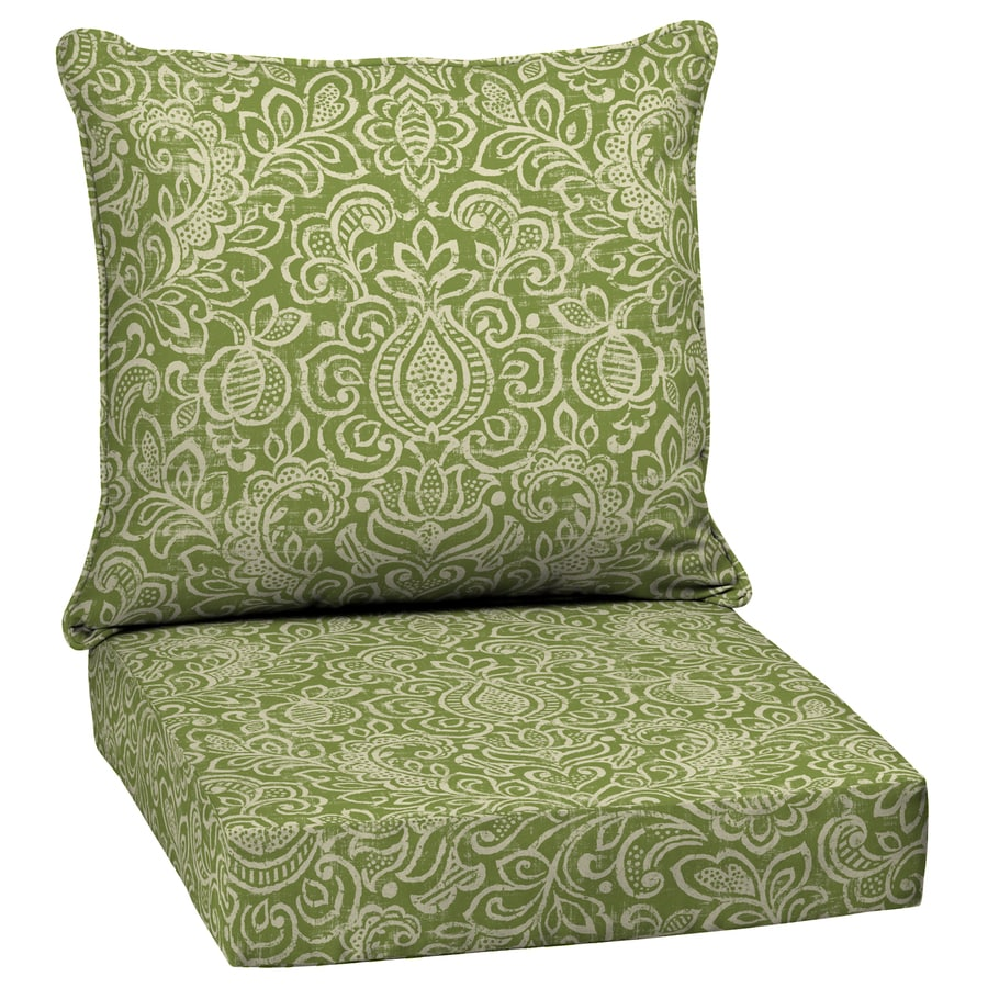 Outdoor Furniture Seat Cushions
