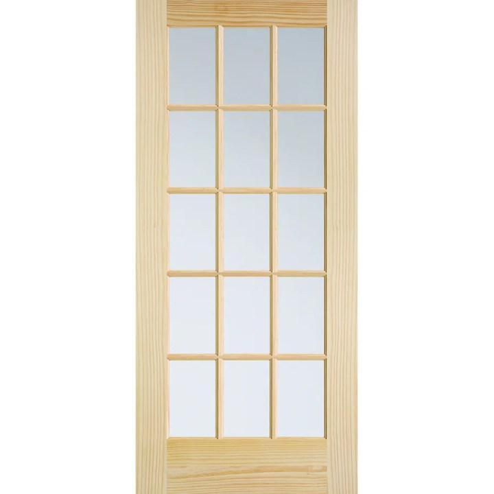 Decoratingspecial Com: Lowes Decorative Interior Glass Doors