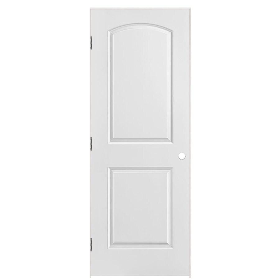 Pre Hung Interior Masonite Doors