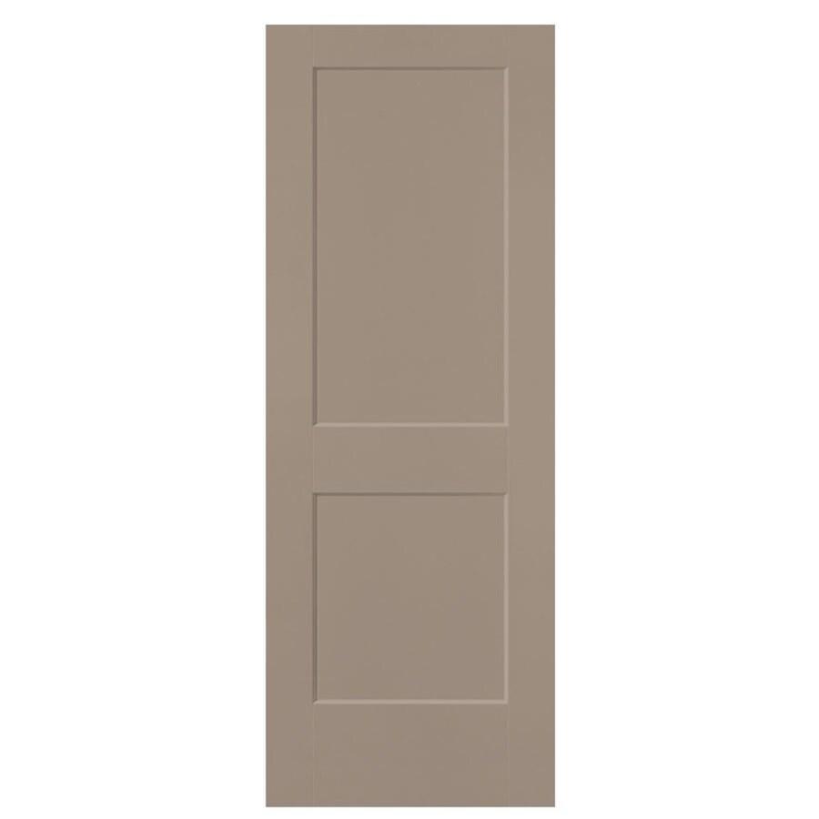 2 Panel Masonite Interior Hollow Core Door  sc 1 st  imgUrl & Hollow Core Masonite Interior Doors - imgUrl