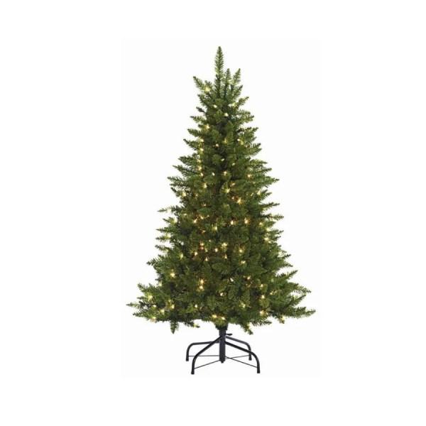 Indoor Outdoor Artificial Christmas Trees