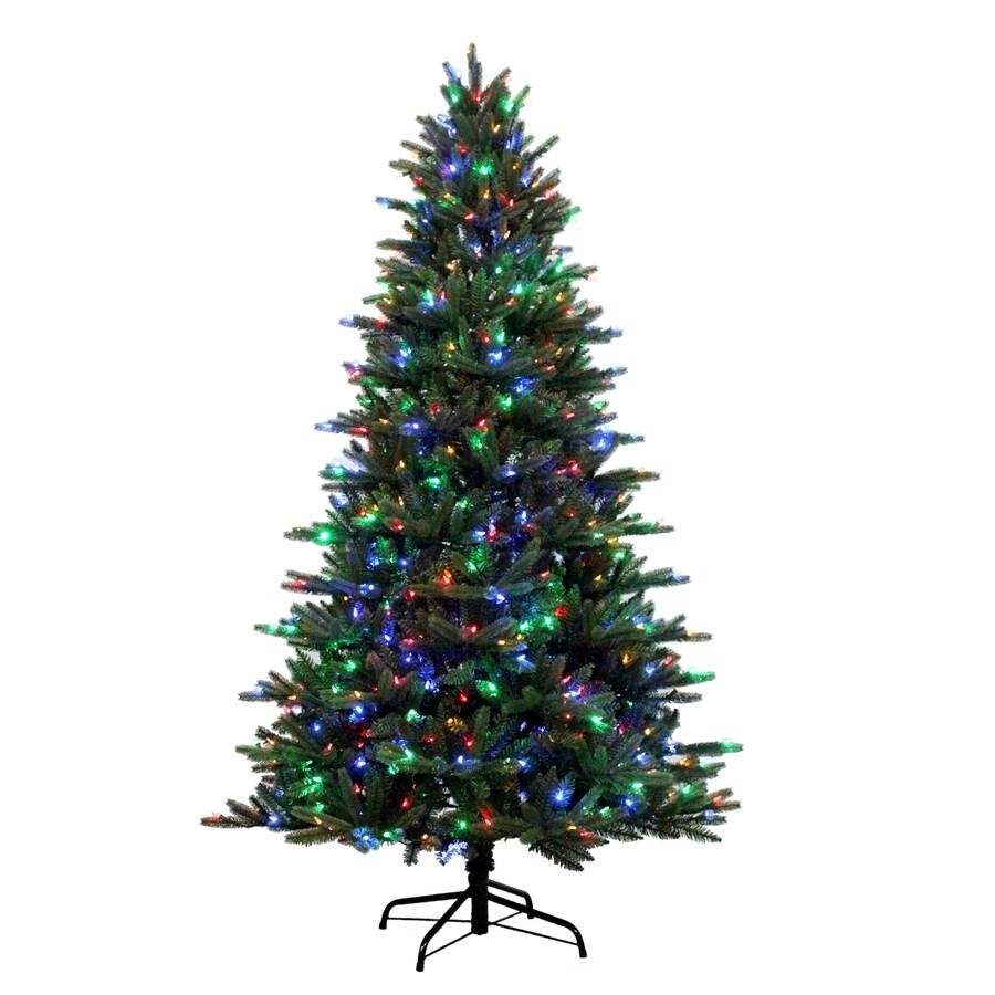 Lights Christmas Lowes Led