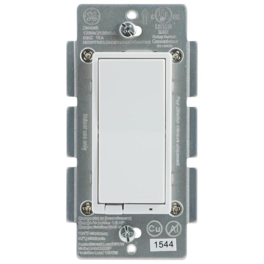 medium resolution of ceiling motion detectors with 3 way switch wiring diagram variations