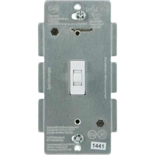 small resolution of ge z wave plus 15 amp 3 way white toggle light switch