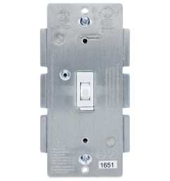 ge z wave plus 15 amp 3 way white toggle residential light switch [ 900 x 900 Pixel ]