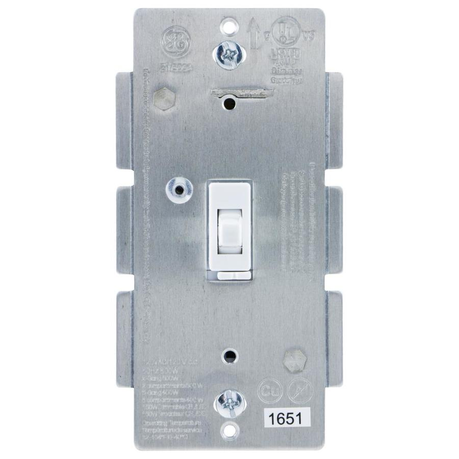 hight resolution of ge z wave plus 15 amp 3 way white toggle residential light switch