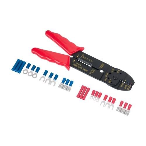 small resolution of utilitech butt splice wire connectors
